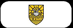 muti.png