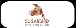 sugar-bird.png