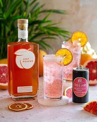 F&L--Just-Peachy-&-Grapefruit-Tonic-w-Dehydrated-Orange_.jpg