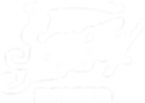 SJGB_Logo_Spiced-(1).png
