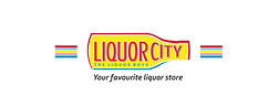 liquor-city.png