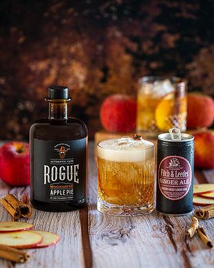 F&L--Rogue-Moonshine-&-Ginger-Ale-with-Fresh-Apple-&-Cinnamon---_-2.jpg