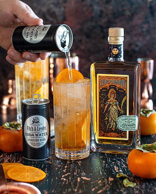 F&L--Karo-Brandy-&-Soda-Water-with-Fresh-Persimmon---_.jpg