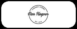 bar-keeper.png