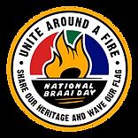 National-Braai-Day-logo-2014_trsprnt+whi