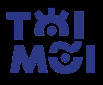 TOI-MOI-logo-1.png
