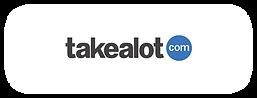 takealot.png