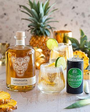F&L--Leonista-Honey-Reposado-&-Lemonade-with-Fresh-Pineapple-&-Lime---_-2.jpg