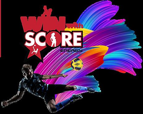 Score-National-2021-wobbler.png
