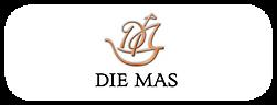 Die-Mas.png