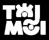 TOI-MOI-white.png