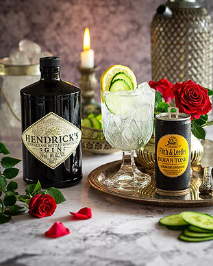 Hendricks-&-Indian-Tonic_.jpg