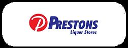 Prestons.png