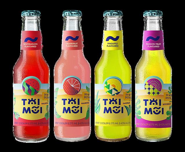 TOI-MOI-bottle-set.png