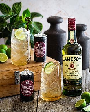 F&L Ginger Ale & Jameson w Lime.jpg