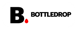 bottle-drop.png