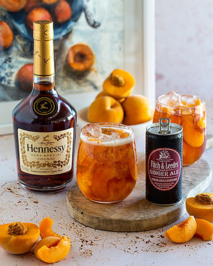 F&L Ginger Ale & Hennessy w Peaches.jpg