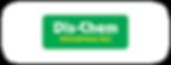 Dischem-online.png