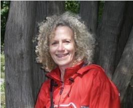 Joan Agosta: Learning Specialist