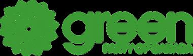 gpc_logo_web_green_en.png