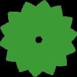 gpc_logo_web_green_flower.png