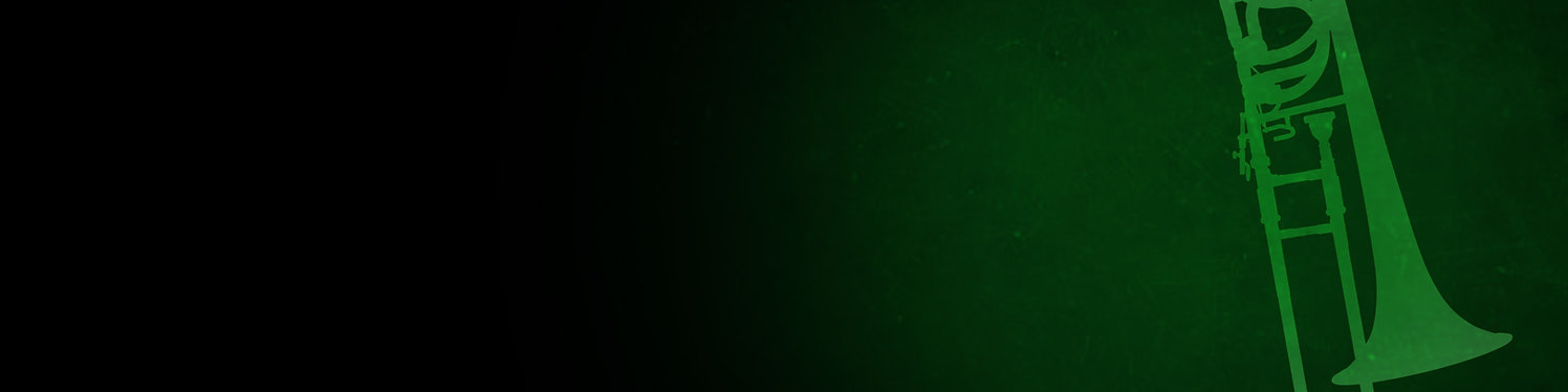 BASS TROMBONE_MAIN COVER SLIDER.jpg