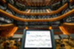 foto definitiva_inside the orchestra.jpg