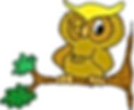 winky owl.jpg