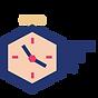 KC-horloge-temps.png
