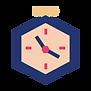 KC-horloge.png
