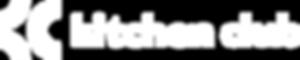 KC_Logo2_Blanc.png