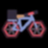 KC-vélo.png