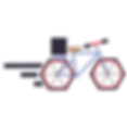KC-vélo-vitesse.png