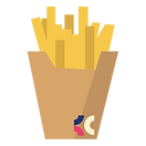 KC-frite.png
