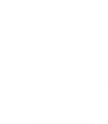 3_Logo_KitchenClub_white.png
