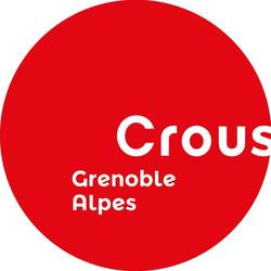 Crous Grenoble Alpes