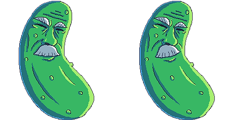 old pickle.png