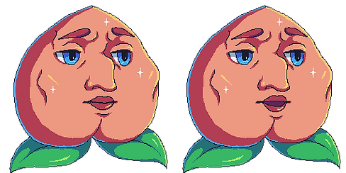 peach neutral.png