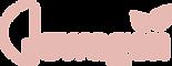 GLOWAGEN logo.png