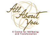 All About You Logo 2020.jpg