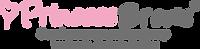 PrincessBrows logo HIGH VERSION.png