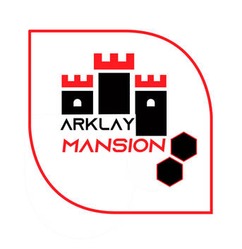 Arklay Mansion