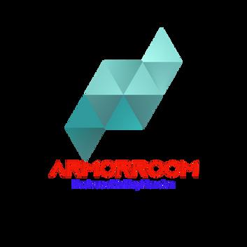 ArmorRoom