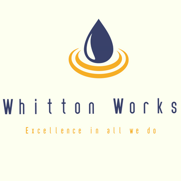 Whitton Works Logo