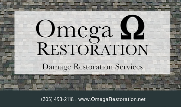 Omega Restoration FB Cover Photo