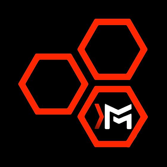 KMMhoneycomb-PNG(REDBLACK).png
