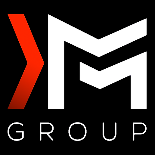 KMM-GroupPNG(Black).png