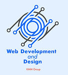 web%20develpo_edited.jpg