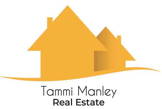 Tammi Manley RE Logo