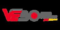 vebo_logo_FA.png
